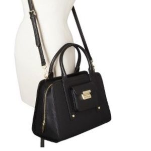 Phillip Lim handbag black